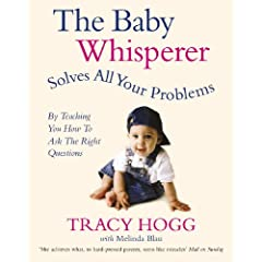 http://www.amazon.com/Whisperer-Solves-Problems-Teaching-Questions/dp/0091902517/sr=8-14/qid=1157492966/ref=sr_1_14/104-4617360-3514367?ie=UTF8&s=books