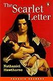 The Scarlet Letter (Penguin Readers: Level 2)