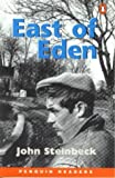 Penguin Readers Level 6: East of Eden (Penguin Readers)