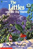 The Littles and the Big Storm (Littles)