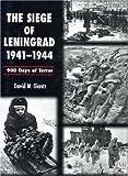 Cerco de Leningrado