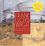 Frank Lloyd Wright: Portfolio By Margo Stipe