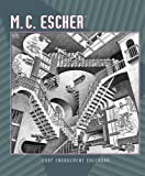 M. C. Escher 2007 Engagement Calendar