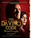 The Da Vinci Code Illustrated Screenplay