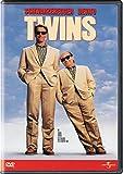 Twins / Близнецы (1988)