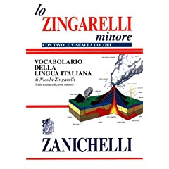 Zingarelli -搜搜磁力-搜索最新的Torrent资源资源最多最