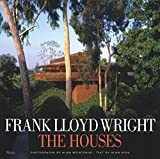 Frank Lloyd Wright The Houses By Alan Hess