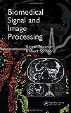 Biomedical Signal and Image Processing