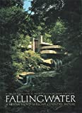 Fallingwater: A Frank Lloyd Wright Country House By Thomas A. Heinz