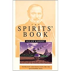 The Spirits' Book, Modern English Edition