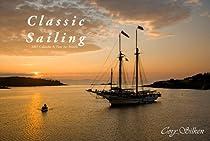 Classic Sailing 2007 Calendar