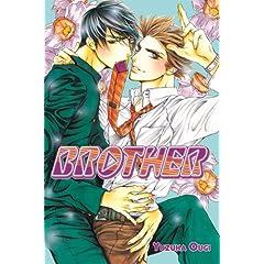 Cuales son tus 5 mejores mangas de yaoi????!!! - Página 2 0976604507.01._AA240_SCLZZZZZZZ_