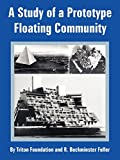 A Study of a Prototype Floating Community By Triton Foundation