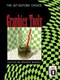 Graphics Tools--the Jgt Editors' Choice
