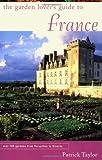 Landscape Guide to France