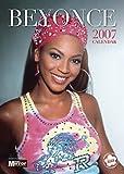 Beyonce 2007 (Calendar)