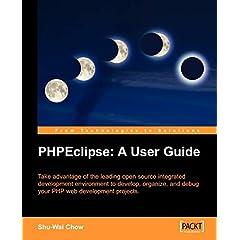 Eclipse руководство пользователя на русском