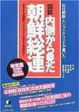 図説 内側から見た朝鮮総連―在日朝鮮人ジャーナリストが書いた