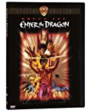 Enter the Dragon By DVD