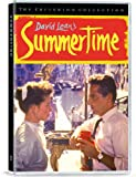 Summertime By DVD