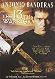 The 13th Warrior / 13-ый воин (1999)