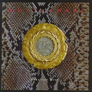 Whitesnake - Here I Go Again Lyrics - Zortam Music