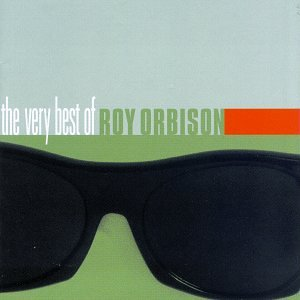Roy Orbison - Jay & The Americans Gold - Zortam Music
