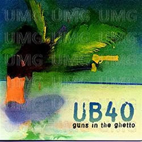 Ub40 - I Really Can