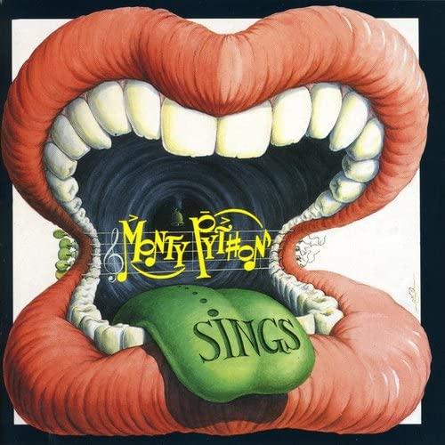 Monty Python - Life of Brian [Bonus Tracks] - Zortam Music