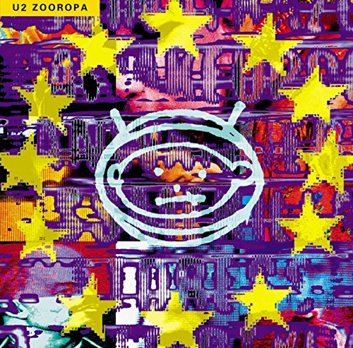 U2 - Numb (Remix) Lyrics - Zortam Music