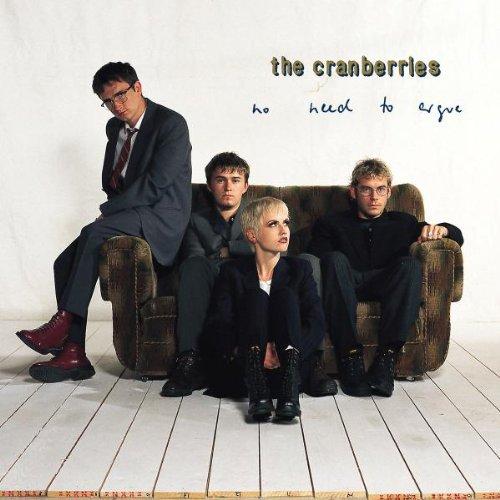 The Cranberries - The Icicle Melts Lyrics - Zortam Music