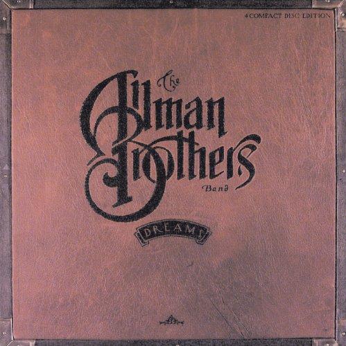 The Allman Brothers Band - 2003-03-22: New York, Ny, Usa - Zortam Music