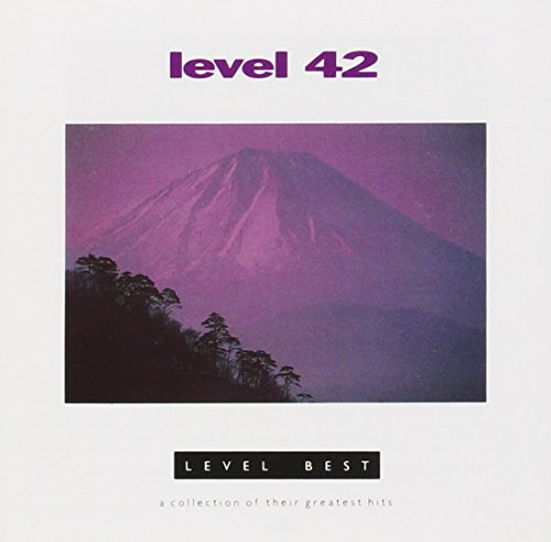 Level 42 - To Be With You Again Lyrics - Zortam Music