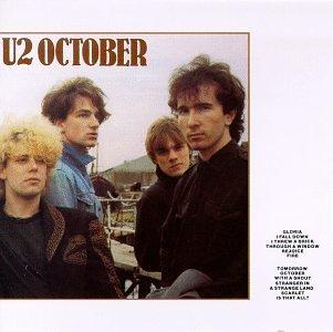 U2 - Is That All_ Lyrics - Zortam Music