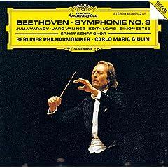 Versions de la neuvième de Beethoven - Page 2 B000001GB7.01._AA240_SCLZZZZZZZ_V56973763_