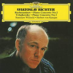 Tchaikovsky: Concertos pour piano B000001GQD.01._AA240_SCLZZZZZZZ_