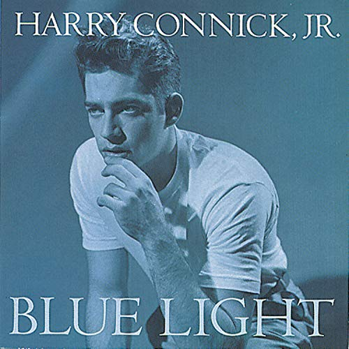 Harry Connick Jr. - Blue Light, Red Light - Zortam Music