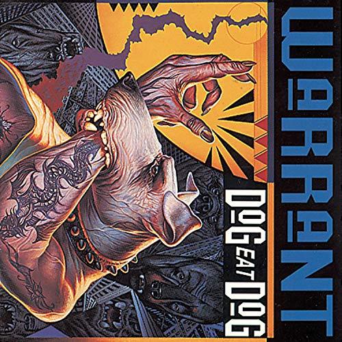 WARRANT - Quicksand Lyrics - Zortam Music
