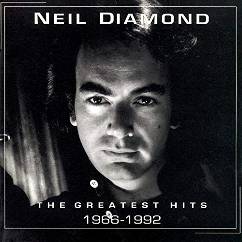 Neil Diamond - Holly Holy Lyrics - Zortam Music