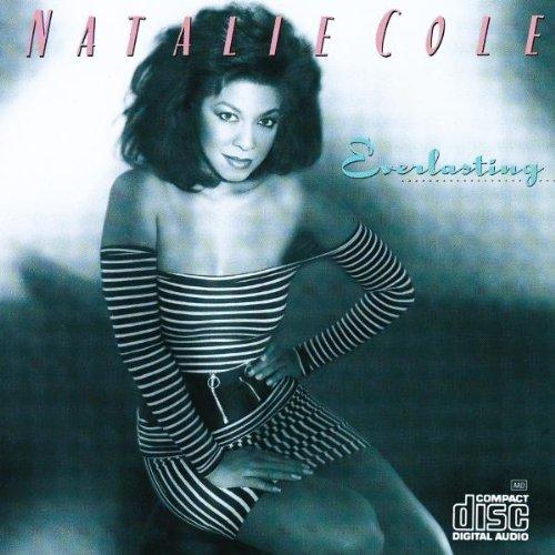 Natalie Cole - Everlasting - Zortam Music