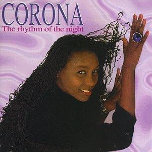 Corona - Corona - Zortam Music