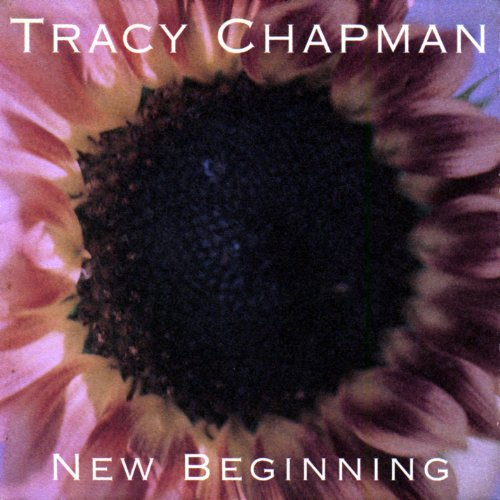 Tracy Chapman - Remember the Tinman Lyrics - Zortam Music