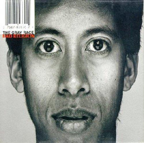 Bad Religion - Ten In 2010 Lyrics - Zortam Music