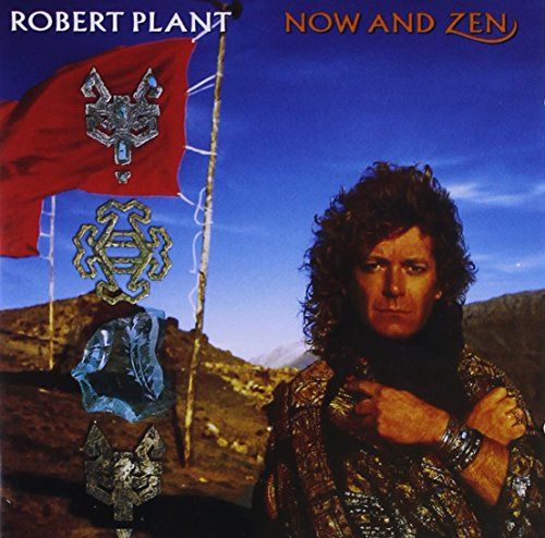 Robert Plant - Tall Cool One Lyrics - Zortam Music