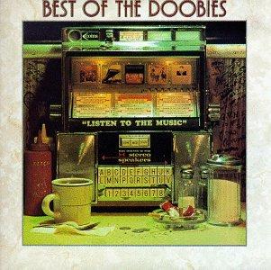 The Doobie Brothers - Black Water Lyrics - Zortam Music