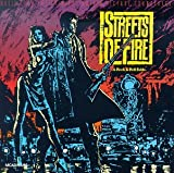 Streets Of Fire: A Rock & Roll Fable (1984 Film)