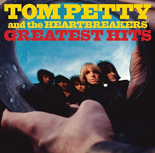 Tom Petty - Tom Petty - Greatest Hits - Zortam Music