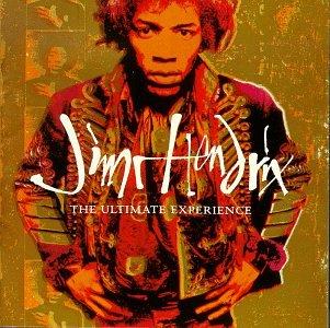 Jimi Hendrix - Long Hot Summer Night Lyrics - Lyrics2You