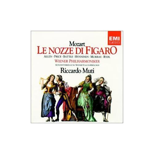 Mozart - Les Noces de Figaro B000002RPH.01._SS500_SCLZZZZZZZ_V1115562223_