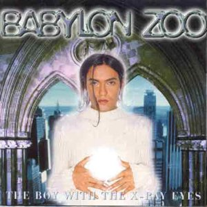 Babylon Zoo - Greatest Hits Collection-40CD-Boxset-2004 - Zortam Music